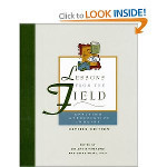 Download Lessons From the Field: Applying Appreciative Inquiry (Revised Edition) bookLessons From the Field: Applying Appreciative Inquiry (Revised Edition) book downloadCathy Royal and Sue An... | Appreciative Inquiry NEWS! | Scoop.it