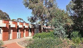 Australie: des étudiants suspendus après une bataille de nourriture | LesNews | Scoop.it