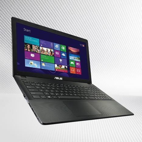 Review: ASUS 15.6-Inch HD Dual-Core 2.16GHz Laptop, 500GB | SHOP | Scoop.it