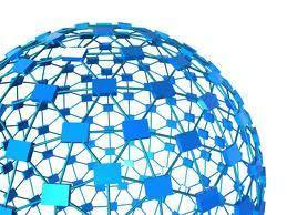 ¿Qué es el networking y cómo puede ayudarte en tu búsqueda de empleo? | Uso inteligente de las herramientas TIC | Scoop.it