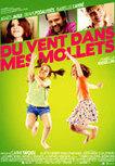 Du Vent Dans Mes Mollets | Stream Complet | Res... | Le français au CIEL | Scoop.it