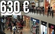 Le consommateur du futur veut vivre une expérience de shopping | Digital & eCommerce | Scoop.it