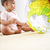 9 Ways to Raise a Global Kid | Parenting Memos | Scoop.it