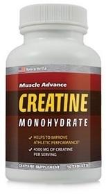 Best Creatine Supplement | Health and Fitness | Scoop.it