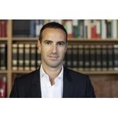 Location meublée saisonnière : vers l'instauration d'un véritable permis de louer. Par Romain Rossi-Landi, Avocat. | Etourisme et social média | Scoop.it