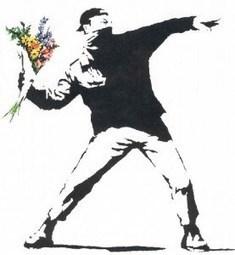 Manifiesto de un indignado climático « Blog de un activista e ...   Activismo en la RED   Scoop.it