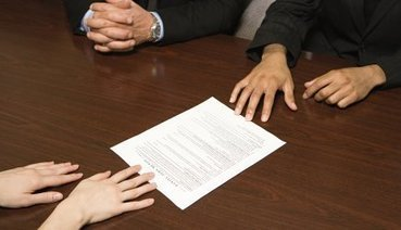 How To Keep Your Resume From The Applicant Black Hole - AOL Jobs | Job Hunting Success | Scoop.it