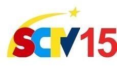 Xem Kênh SCTV 15 online - Xem bóng đá trực tuyến SCTV15 | TheThao208 | Scoop.it
