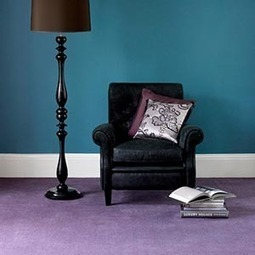 Carpet Cleaning Services West London - Chiswick W4 | Carpets | Scoop.it
