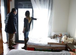 Els habitatges socials municipals de Lleida allotgen actualment 2.000 persones | #territori | Scoop.it