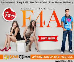 Starcj alive - Delhi Home Appliances items for Sale - Namanas Delhi Classifieds   Online Shopping   Scoop.it