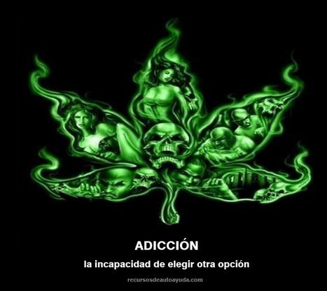Tratamiento de desintoxicación de la marihuana   colombia   Scoop.it