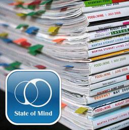 Con la Mindfulness inibiamo i comportamenti negativi - State of Mind | Fiolosofia e Psicologia | Scoop.it