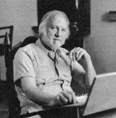 Viagem a Andrómeda: Richard Matheson (1926 - 2013)   Ficção científica literária   Scoop.it