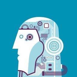 Resultado de imagem para Artificial Intelligence Replace Executive Decision Making?