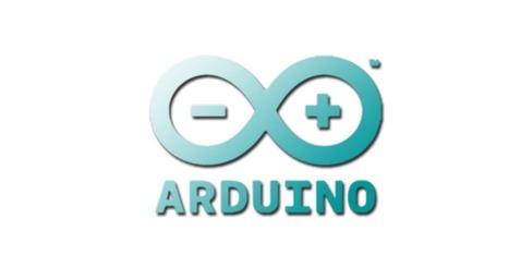 Curso de supervivencia con Arduino.pdf | tecno4 | Scoop.it