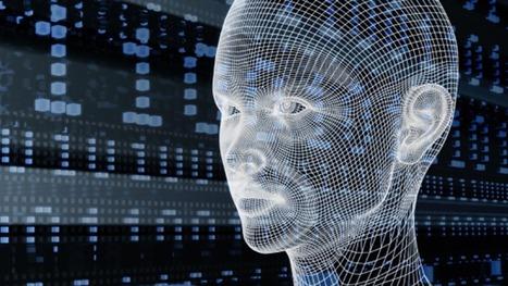 Deux IA ont communiqué dans une langue indéchiffrable par l'homme - SciencePost | Content marketing et Social Média | Scoop.it