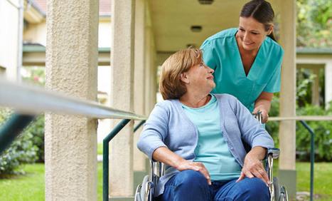 Skilled Nursing Services   Health Agencies Virginia   Nursing Agency VA   Best Care Home Care   Scoop.it