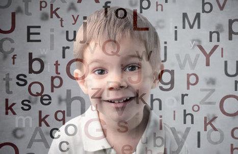Proyecto Lingüístico: Realidad aumentada en el aula. | REALIDAD AUMENTADA Y ENSEÑANZA 3.0 - AUGMENTED REALITY AND TEACHING 3.0 | Scoop.it