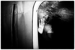 Gejala-gejala Gangguan Mental Anak | Tokoina | Scoop.it