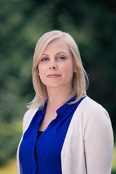 Väitös: 20.5.2016 KTM, FM Elina Riivari (Kauppakorkeakoulu, johtaminen) — Jyväskylän yliopisto   Rehtori   Scoop.it