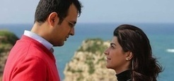 Mariage civil au Liban : le combat d'un couple | A Voice of Our Own | Scoop.it