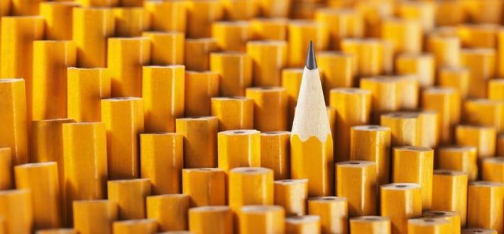 Steve Blank on Teaching Entrepreneurship to K-12 Students | Ideas for entrepreneurs | Scoop.it