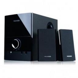 "Speaker Microlab M500   ราคาเคส PC,""สินค้าไอที"",ราคาเคสคอมพิวเตอร์,สินค้าไอที,ราคาปัจจุบัน,""เปรียบเทียบราคา"",ราคาส่ง ราคาถูก   Scoop.it"