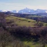 Enquête sur nos paysages - URCAUE Conseil construction, architecture, urbanisme et environnement Midi Pyrénées | Vallée d'Aure - Pyrénées | Scoop.it