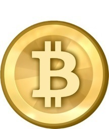 Bitvisitor - Free Bitcoins | Bitcoin | Scoop.it