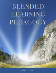 BLENDED LEARNING PEDAGOGY | Technology blended learning online courses | Scoop.it