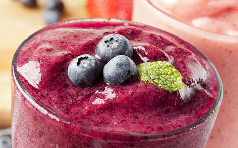 """5 """"Diet"""" Foods That Sabotage Weight Loss 