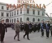 Rivista Marittima: marzo 2012 | Nautica-epoca | Scoop.it