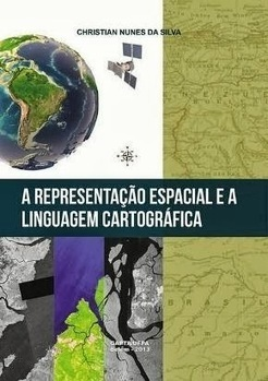 Introdução ao ArcGIS: conceitos e comandos - Geotecnologias Luís Lopes | Geoprocessing | Scoop.it