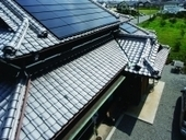Japan launches subsidies for lithium-ion battery storage - PV-Tech | Cleantech and environment news | Scoop.it
