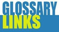 Glossary Links | Writer's toolbox | Abbreviations in electronic communication | Scoop.it