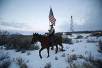 Oregon protesters face new charges over occupation of refuge | 90 Day Cash Loans | Scoop.it