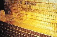 Central banks Gold buying breaks 50 year record in 2012 | Gold and What Moves it. | Scoop.it