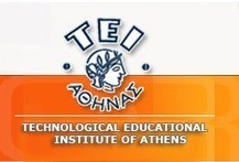 Collecting and Display BioArt (Athens, 24 Apr 15) International Workshop Programme   [New] Media Art Education & Research   Scoop.it