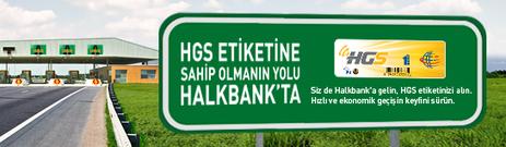 HGS Ceza Sorgulama - HGS Bakiye Sorgulama ve Bakiye Yükleme | yalcincatar | Scoop.it