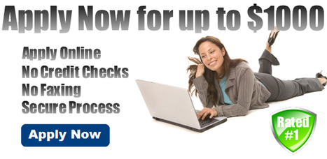 $60,000 Bad Credit Loan: $60,000 Bad Credit Loan | Quick Payday Loans | Scoop.it