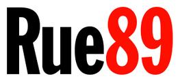 Certes, les Français ne lisent plus... mais ils n'ont jamais lu - Rue89 | Veille Innovation Lecture Ecriture | Scoop.it