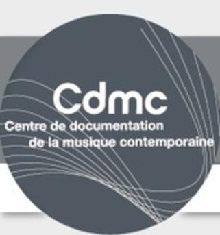 Dédicace CD Philippe Leroux - Quid sit Musicus ? | Muzibao | Scoop.it