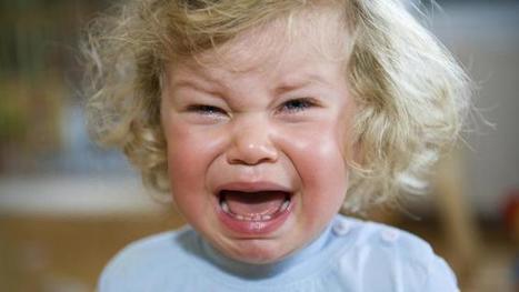 Maakt kinderen krijgen ongelukkig? | Wetenschap | de Volkskrant | Opvoeden tot geluk | Scoop.it