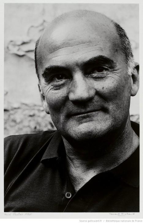 Décès de René Gachet, pionnier du développement culturel en France | Revue de presse théâtre | Scoop.it