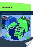 ISO 14001 | GESTION AMBIENTAL | Scoop.it