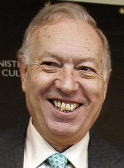 Exteriores instruye a los embajadores para defender la #leyMordaza en el extranjero | Bruno Jordán | Scoop.it