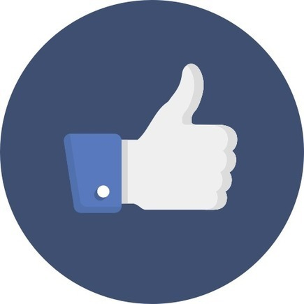 Facebook Knows You Better Than You Know Yourself | Social Media Useful Info | Scoop.it
