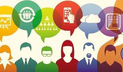Gestión del cambio cultural. Las claves, los recursos y el equipo de cambio. | Estrategias de Competitividad 2.0: | Scoop.it
