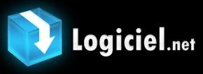 Jailbreak : 5 failles déjà trouvées pour l'iPhone 5 et iOS 5 ! - Logiciel.net - Actualité des Logiciels | Smartphones&tablette infos | Scoop.it